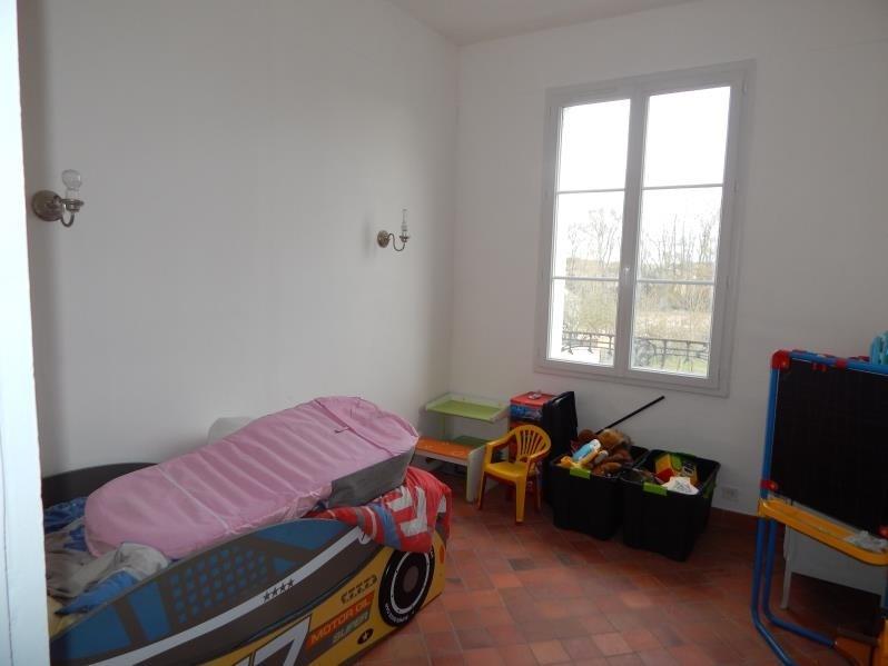 Vente maison / villa Vendôme 91000€ - Photo 6