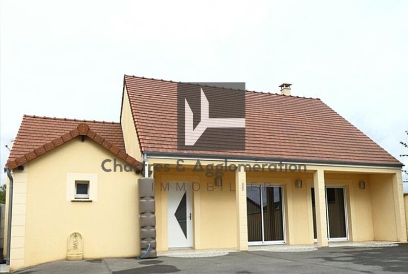 Sale house / villa Leves 257000€ - Picture 5
