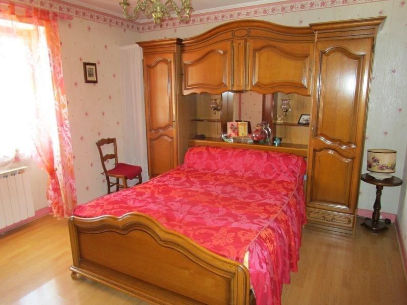 Vente maison / villa St georges de noisne 147000€ - Photo 5