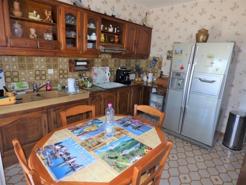Venta  casa Montilly 315000€ - Fotografía 7