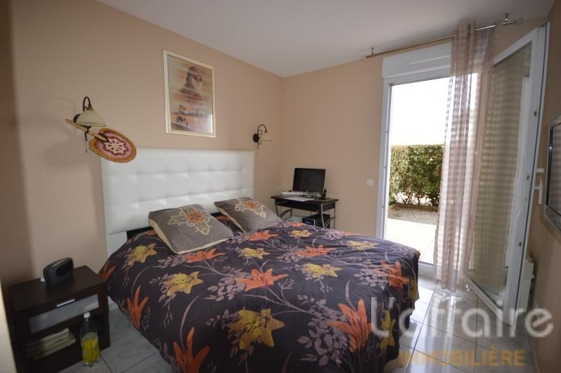Sale apartment Frejus 315 000€ - Picture 4