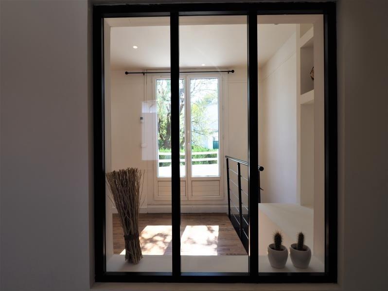 Vente maison / villa Urrugne 312000€ - Photo 2