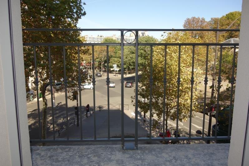 Affitto appartamento Paris 7ème 2185€ CC - Fotografia 3