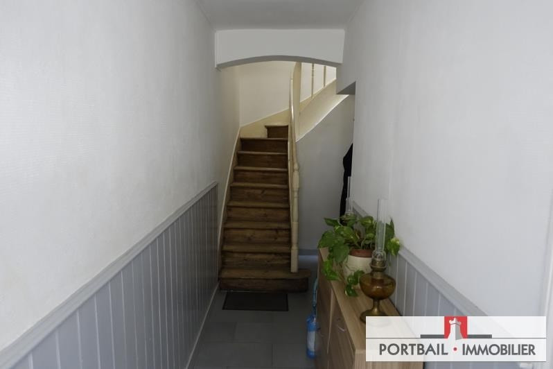 Vente immeuble Blaye 89 000€ - Photo 5