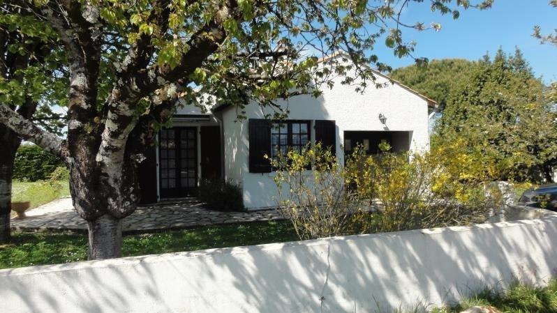 Vente maison / villa Dolus d'oleron 272400€ - Photo 12