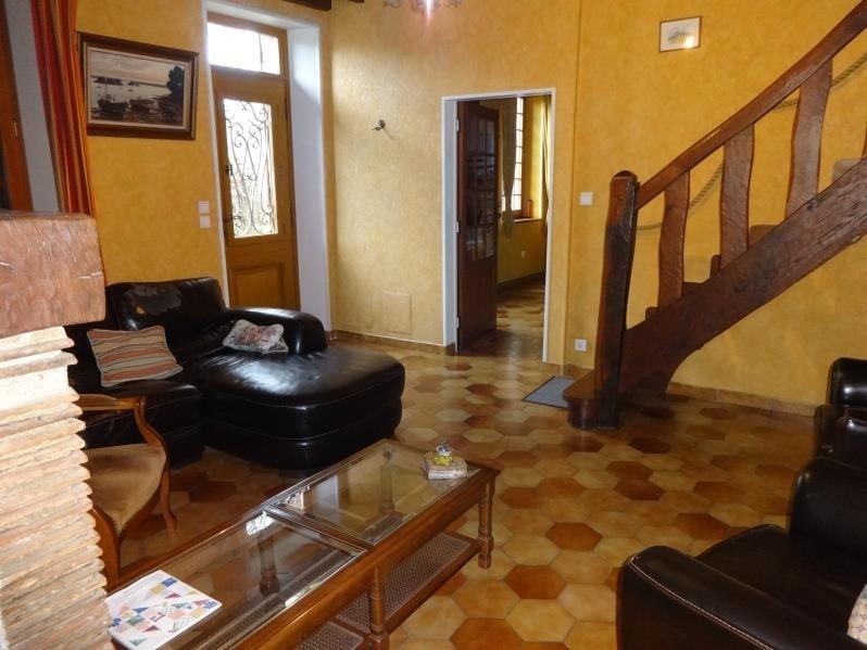 Sale house / villa Vernon 418000€ - Picture 8