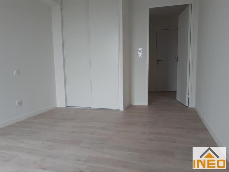 Location appartement Noyal chatillon sur seiche 640€ CC - Photo 12