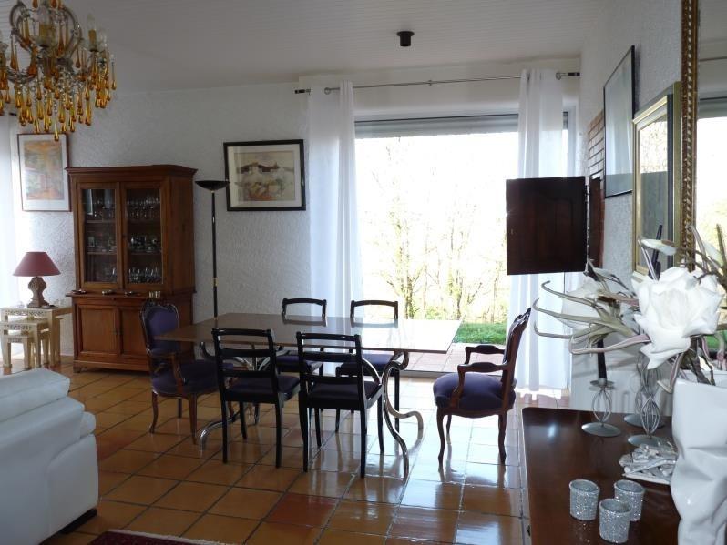Sale house / villa Agen 260000€ - Picture 2