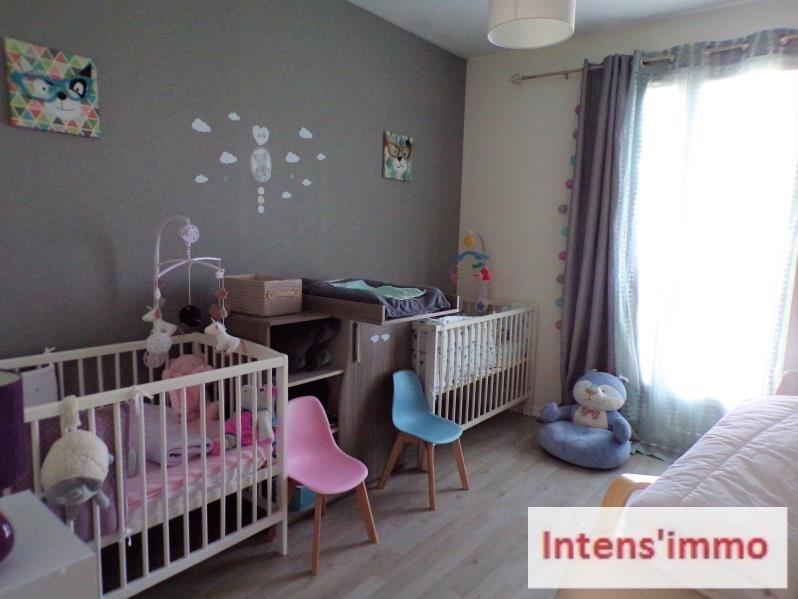 Vente maison / villa Romans sur isere 179000€ - Photo 7
