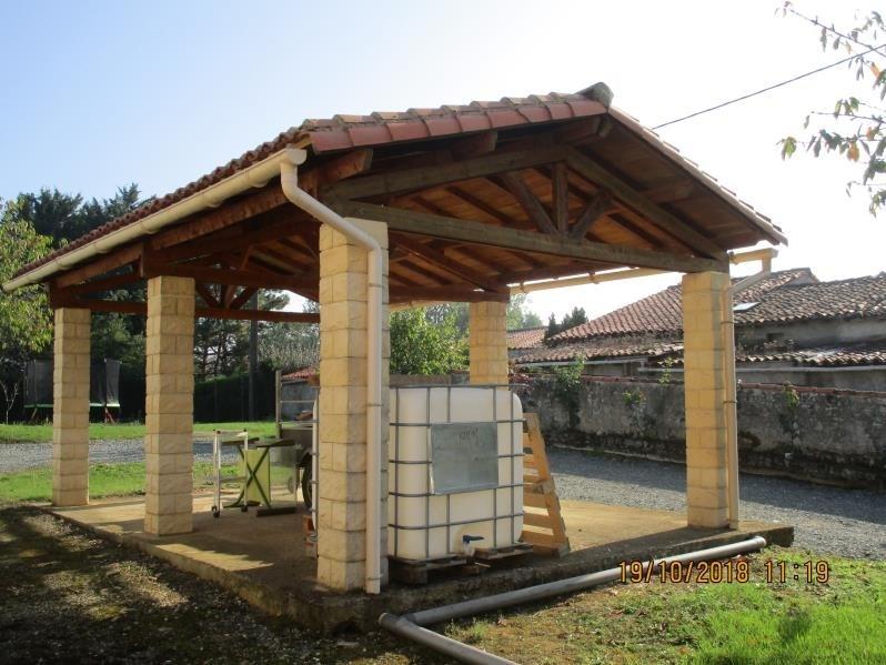 Vente maison / villa Saivres 44000€ - Photo 7