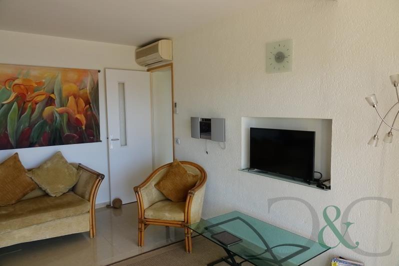 Immobile residenziali di prestigio appartamento Le lavandou 676000€ - Fotografia 3