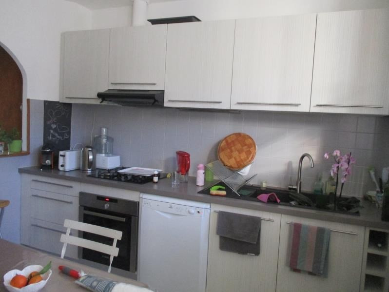 Location appartement Nimes 900€ CC - Photo 9