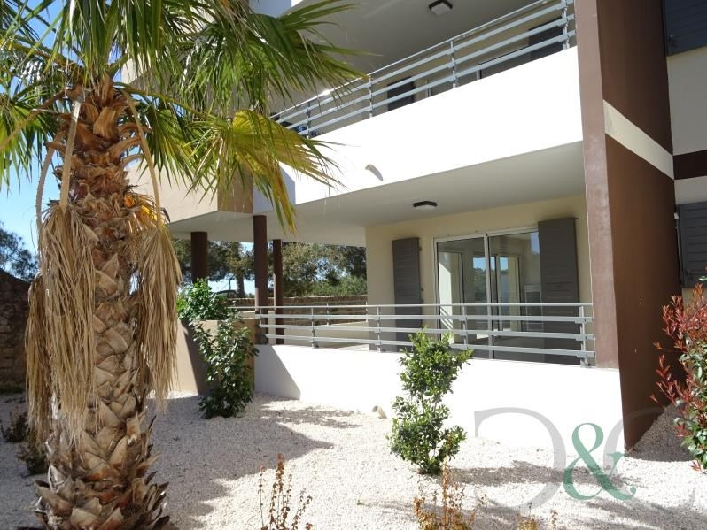 Deluxe sale apartment La londe les maures 459 800€ - Picture 1