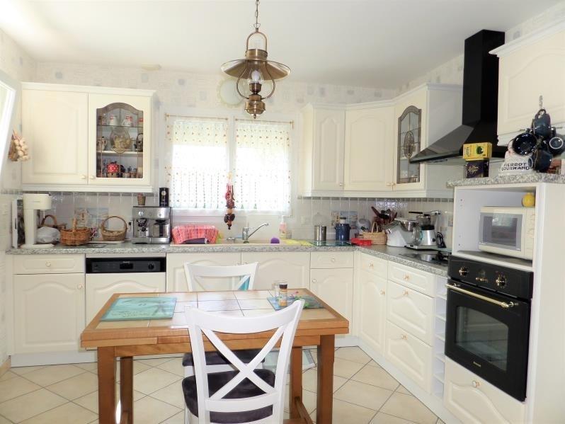Sale house / villa St brevin l ocean 313500€ - Picture 3