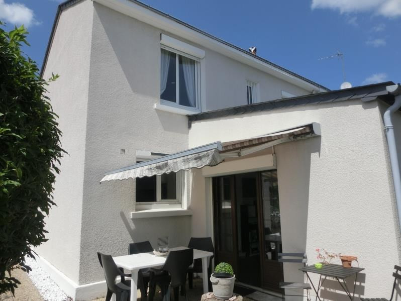 Sale house / villa Murs erigne 229500€ - Picture 1
