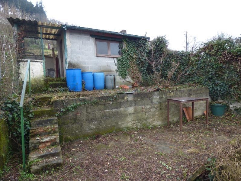 Sale house / villa Mazamet 50000€ - Picture 8