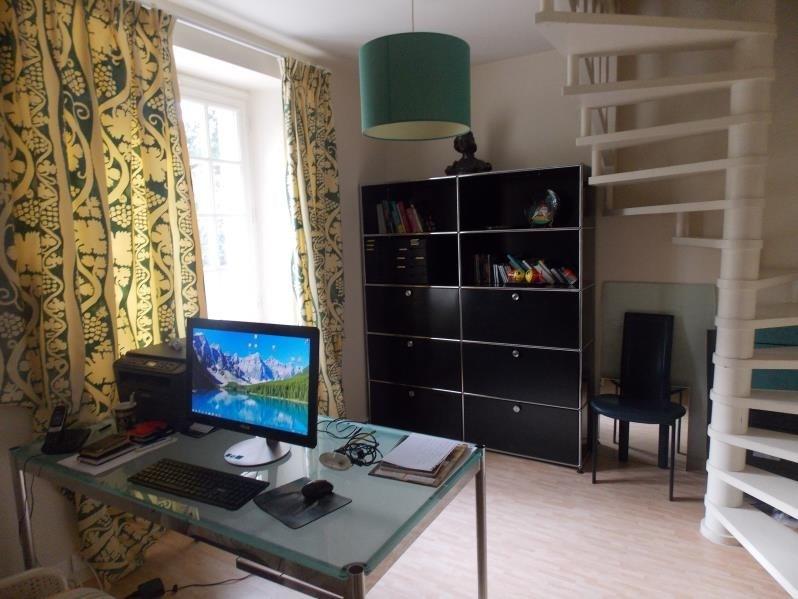 Deluxe sale house / villa Dol de bretagne 802500€ - Picture 13