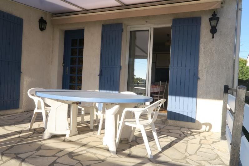 Vente maison / villa Royan 299 900€ - Photo 2