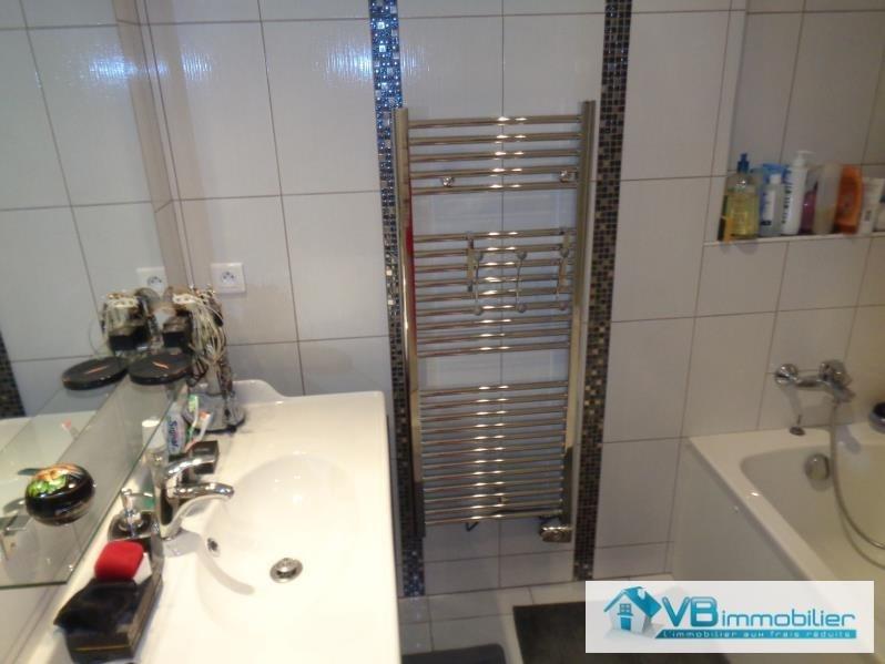 Rental apartment Savigny sur orge 950€ CC - Picture 5