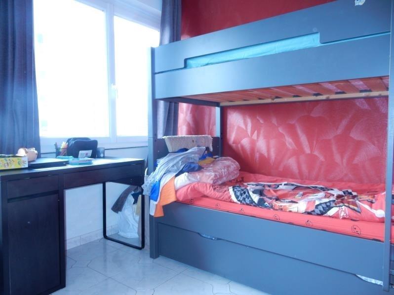 Vente appartement Sarcelles 132500€ - Photo 6