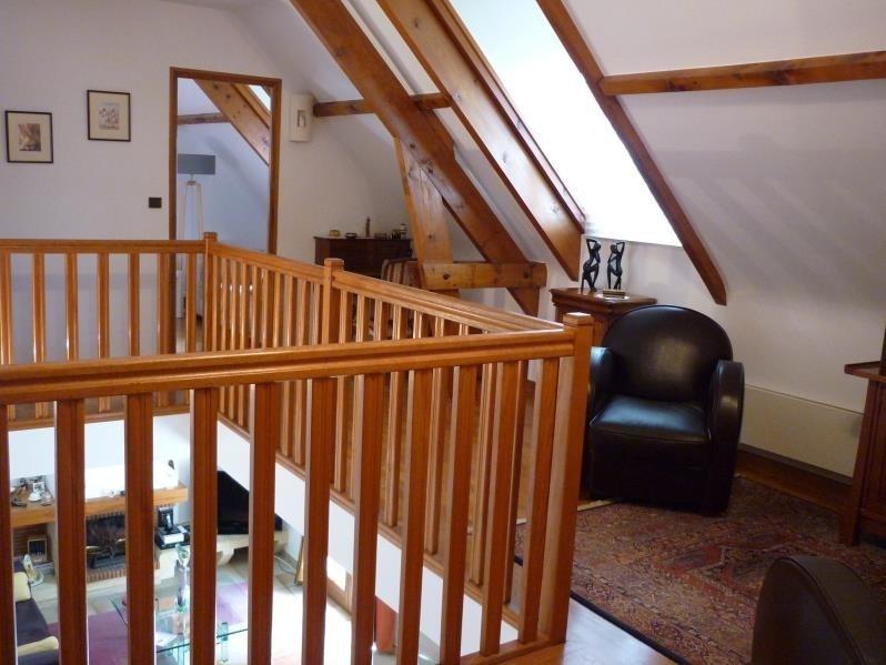 Vente maison / villa St leu la foret 690000€ - Photo 5