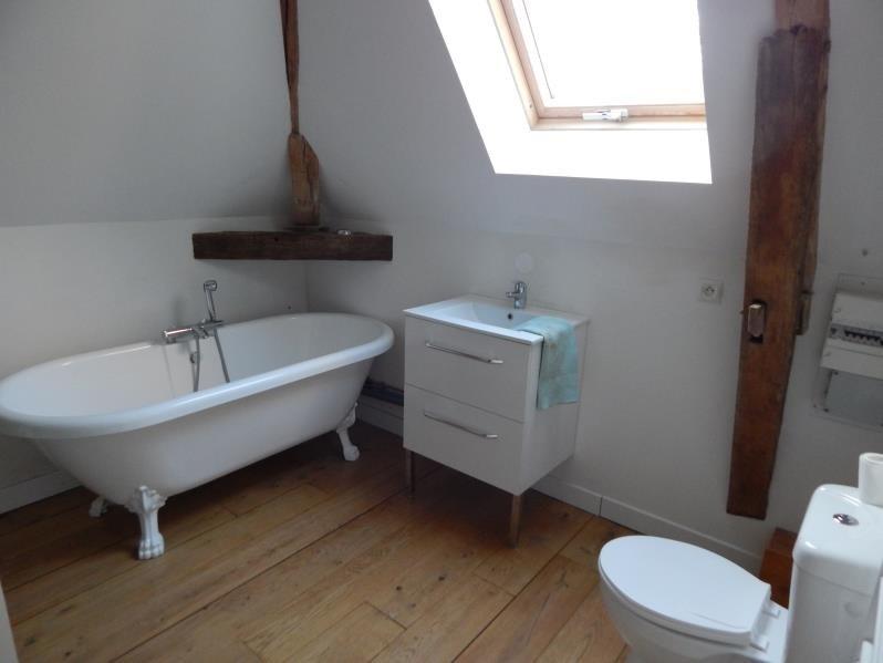Vente maison / villa Vendôme 180000€ - Photo 6