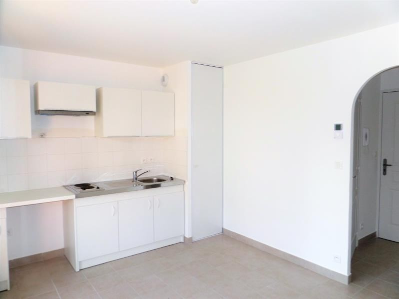 Vente appartement St brevin l ocean 87 740€ - Photo 2