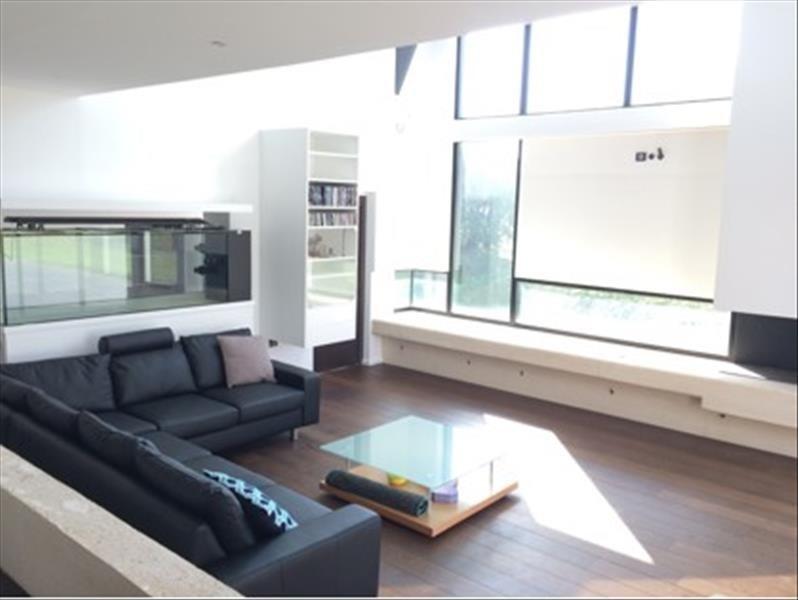 Deluxe sale house / villa Perros guirec 1030000€ - Picture 6