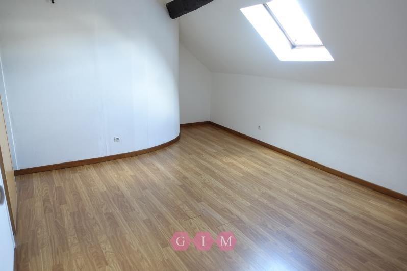 Produit d'investissement appartement Triel sur seine 148400€ - Photo 4