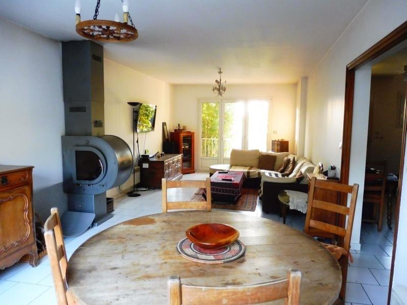 Sale house / villa Le raincy 535000€ - Picture 8