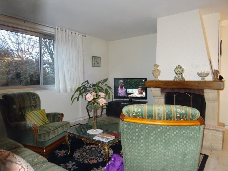 Vente appartement Marly le roi 269 000€ - Photo 3