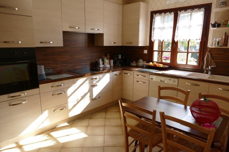 Vente maison / villa Verrieres le buisson 750000€ - Photo 6