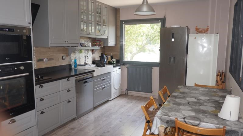 Vente appartement Ste colombe 262 000€ - Photo 4