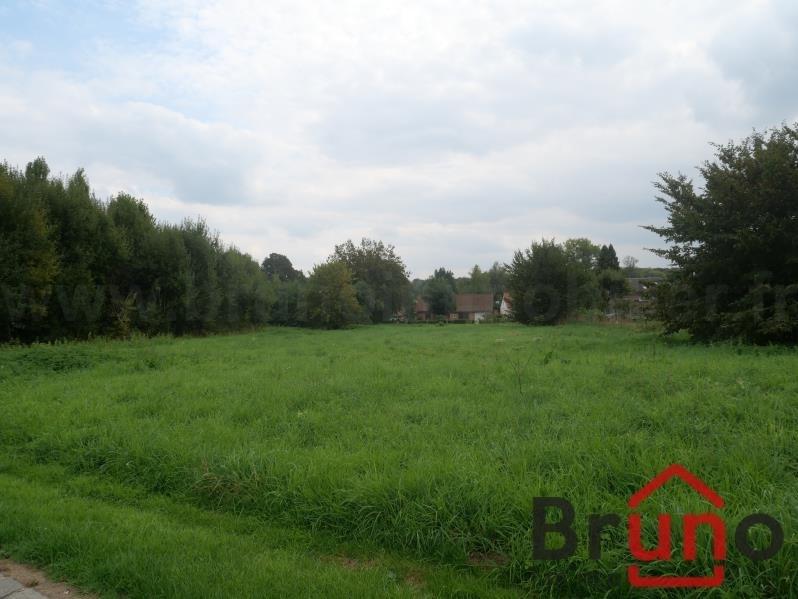 Verkauf grundstück Regniere ecluse 85000€ - Fotografie 5