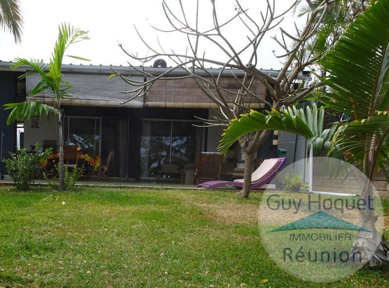 Vente maison / villa Bois de nefles st paul 340765€ - Photo 6
