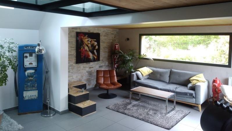 Vente maison / villa Le val st germain 279000€ - Photo 5