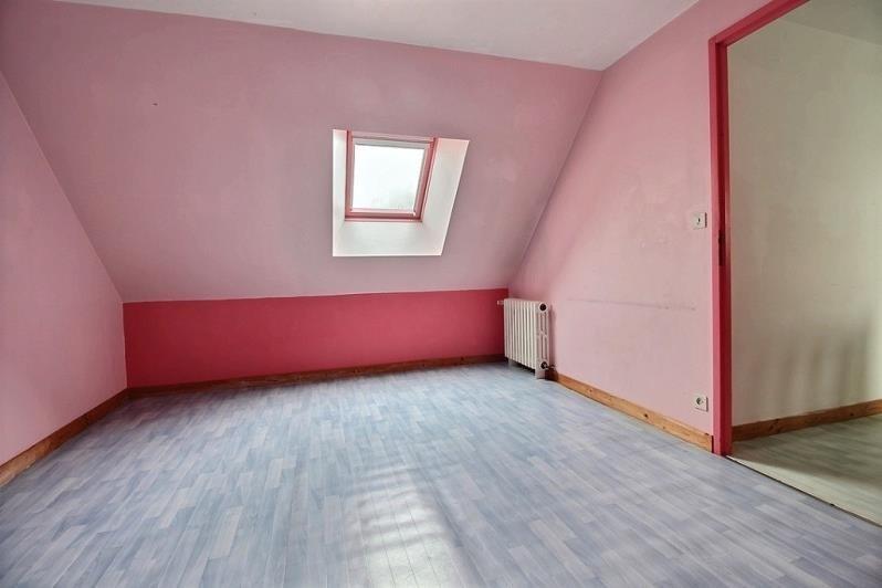Venta  casa Plouay 101100€ - Fotografía 5
