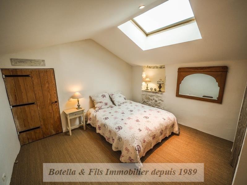 Vente maison / villa Uzes 269000€ - Photo 9