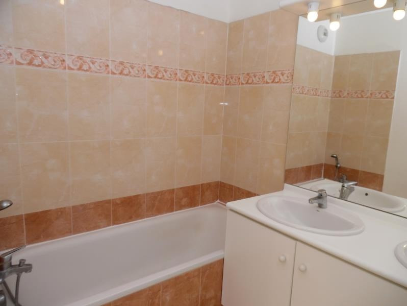 Vente appartement Lunel 149800€ - Photo 7