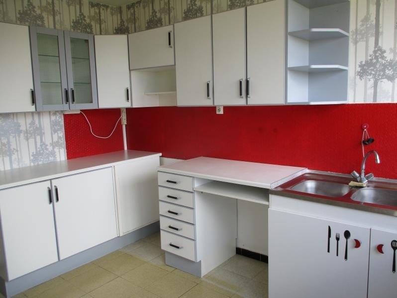 Alquiler  apartamento Salon de provence 830€ CC - Fotografía 4