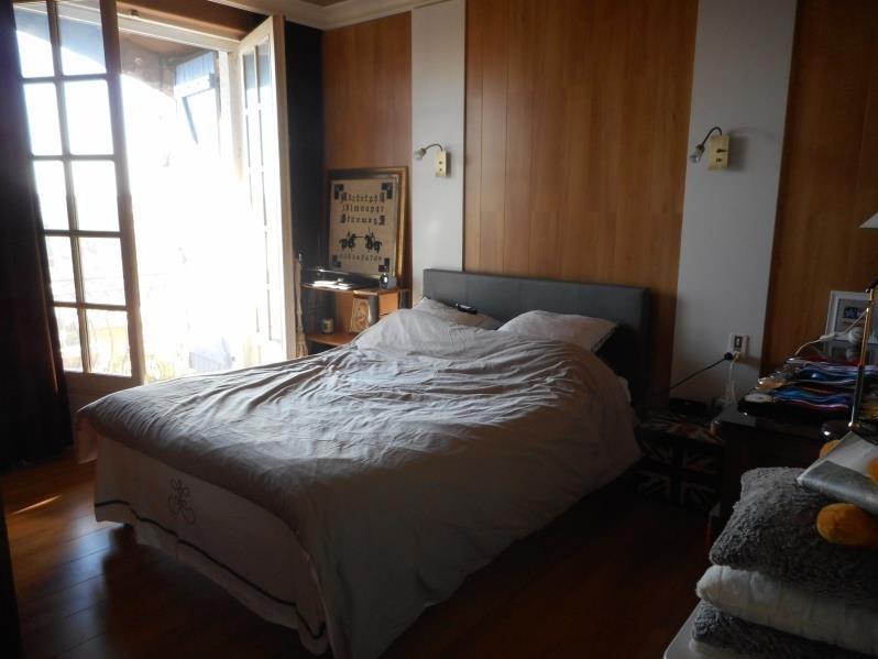 Vente de prestige maison / villa Carmaux 253000€ - Photo 6