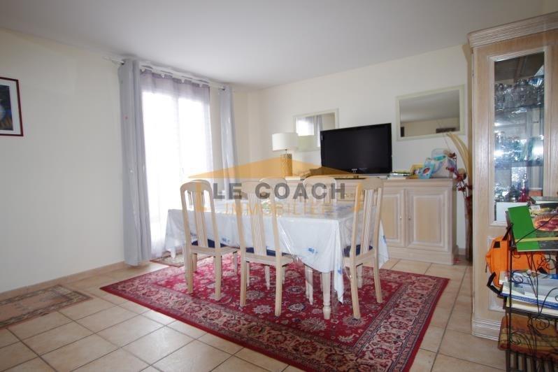 Sale house / villa Lagny sur marne 349000€ - Picture 4