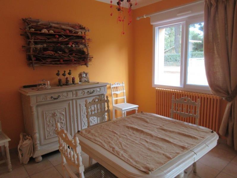 Sale house / villa St brevin l ocean 376200€ - Picture 5