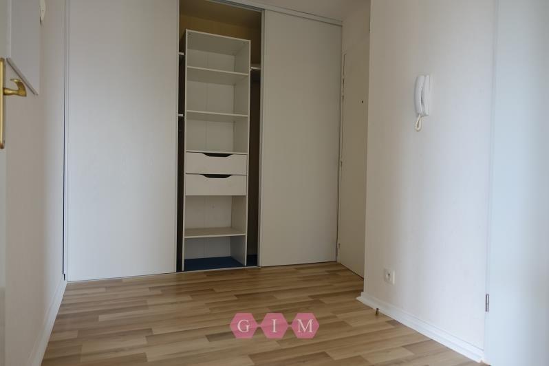 Location appartement Chanteloup les vignes 615€ CC - Photo 2