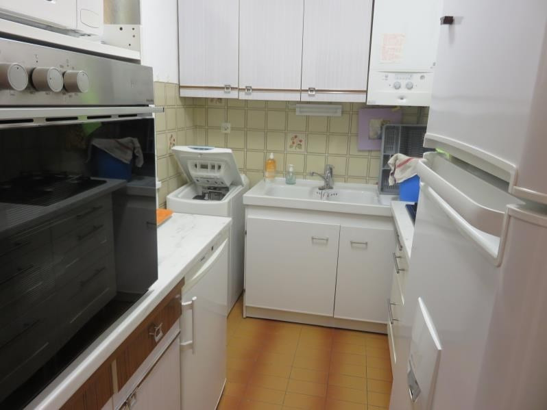Rental apartment Bandol 800€ CC - Picture 6