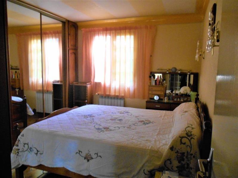 Vente maison / villa Saint jean pla de corts 357000€ - Photo 9