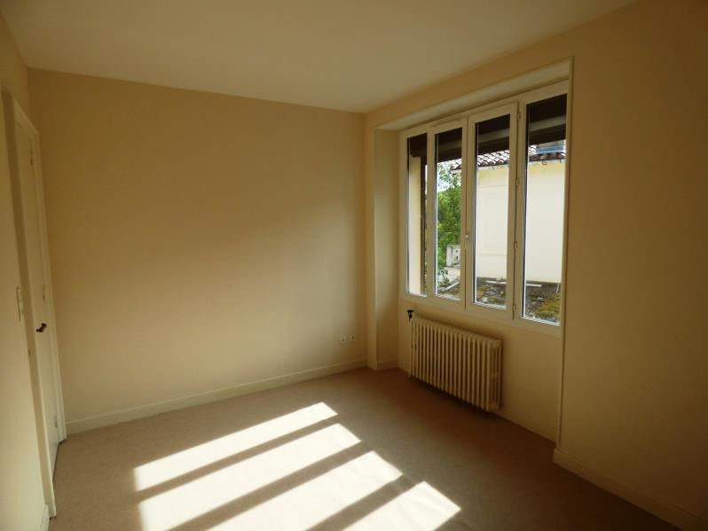 Location maison / villa Aiguefonde 840€ CC - Photo 9