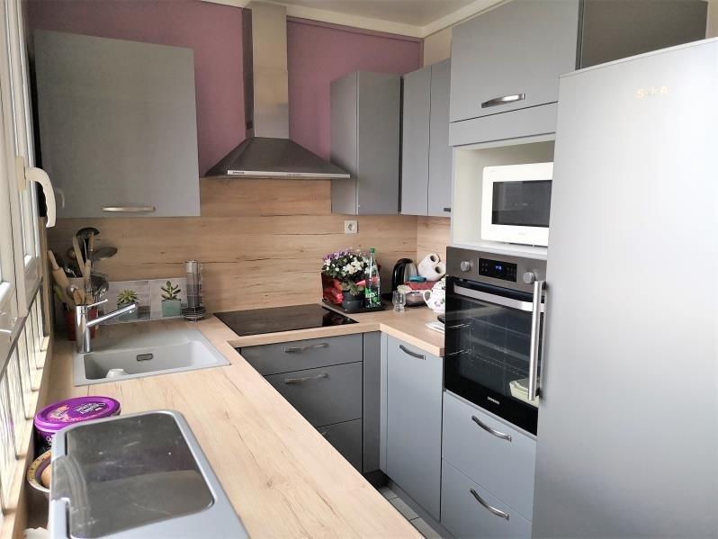 Sale apartment Chatillon 430000€ - Picture 5