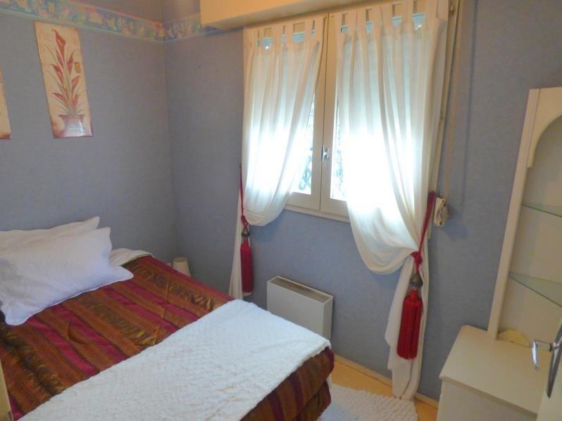 Verkoop  appartement Villers sur mer 118000€ - Foto 3
