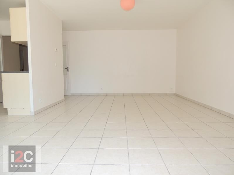 Vente appartement Ornex 450 000€ - Photo 3